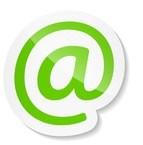 E-Mail xDSB Datenschutz