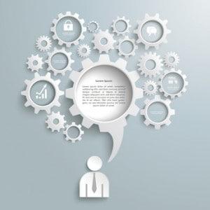 Datenschutz Beratung Consulting