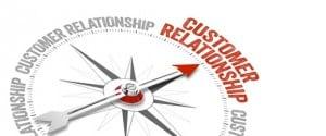Kundenbindung Datenschutz